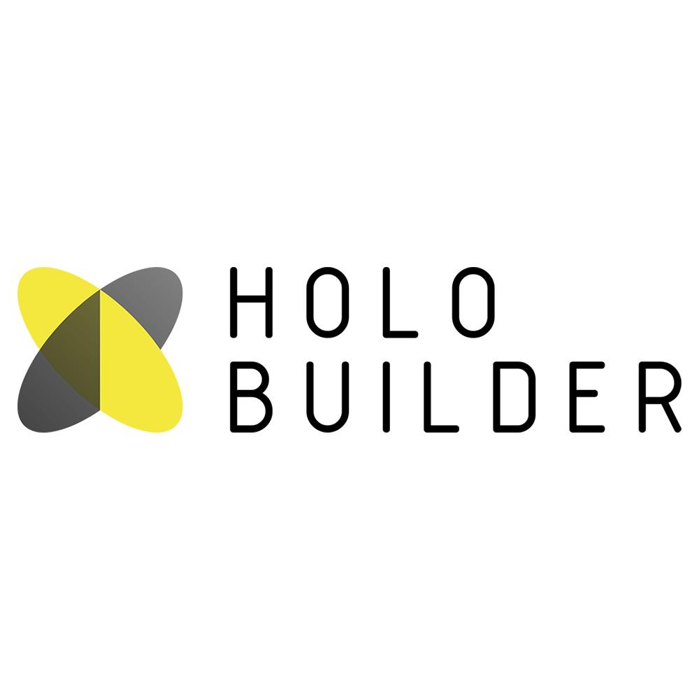 HoloBuilder