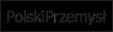 polskiprzemysl_logo