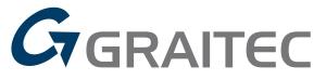 Graitec-logo