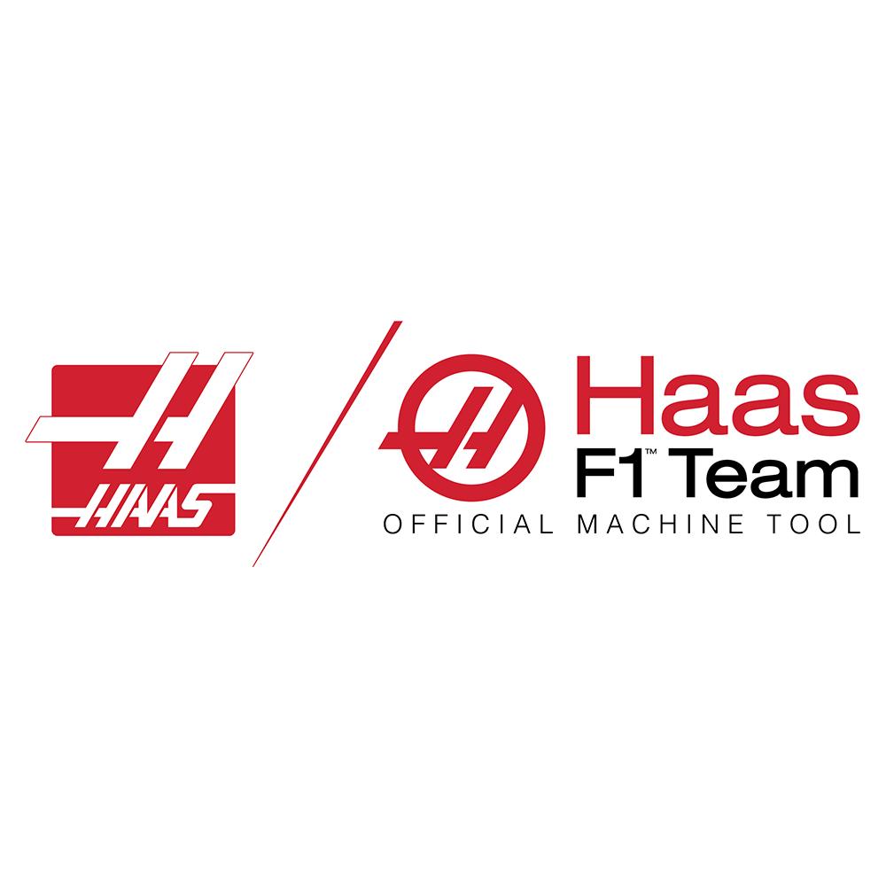 haasf1team