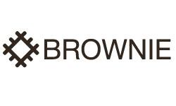 auru16_brownie