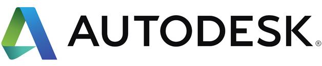 オートデスク株式会社
