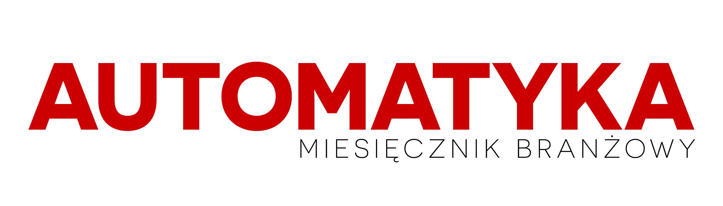 automatykaonline_logo