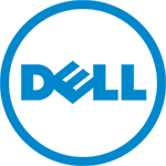 dell-blue_resized 2