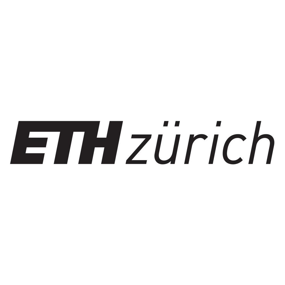 ethzurich