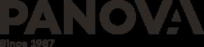 PaNova_Logo