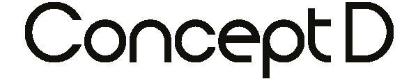 logo-concept-D
