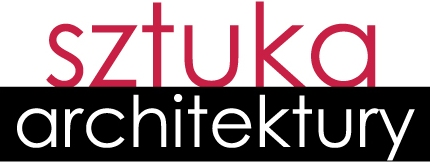 logo-sztuka-architektury