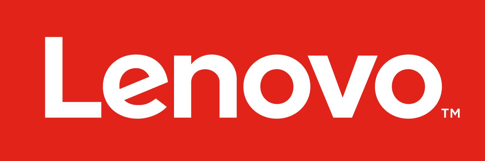Branding_lenovo