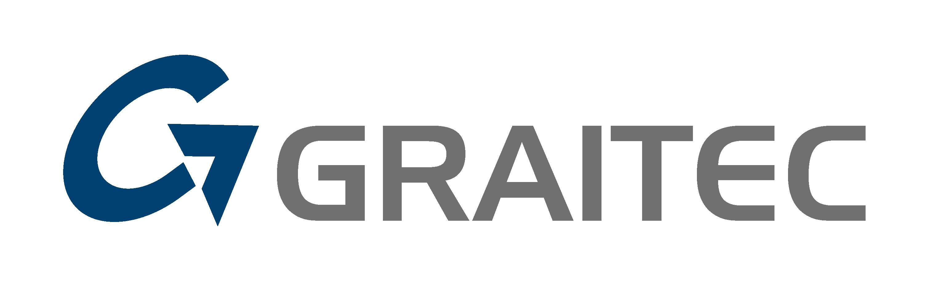 Logo_Graitec