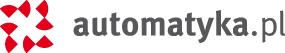 automatyka_logo