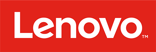 logicom logo-new