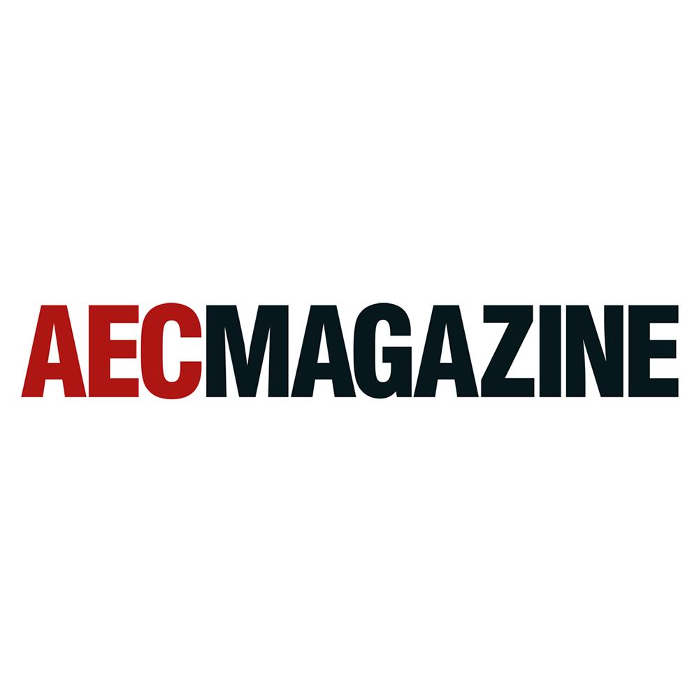 aecmagazine