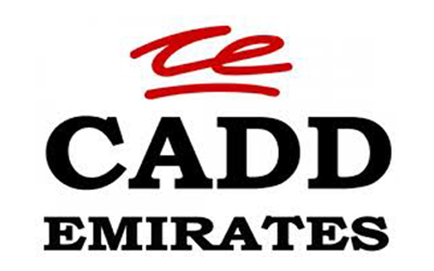 cadd emirates final