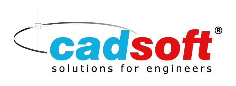 cadsoft_logo