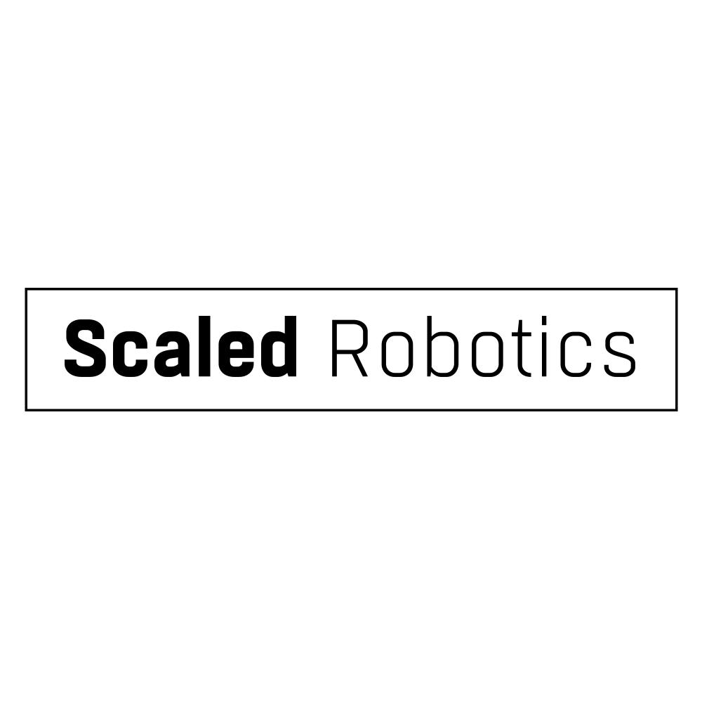scaledrobotics