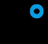 ARP _logo
