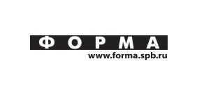 logos_04