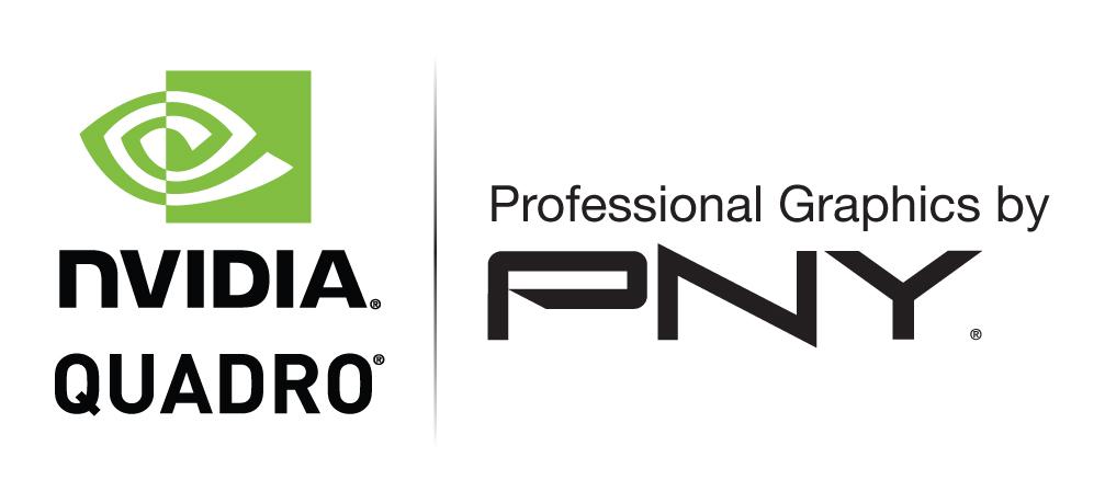 NVIDIA-PNY-Professional-Quadro-WhiteBKG-Logo