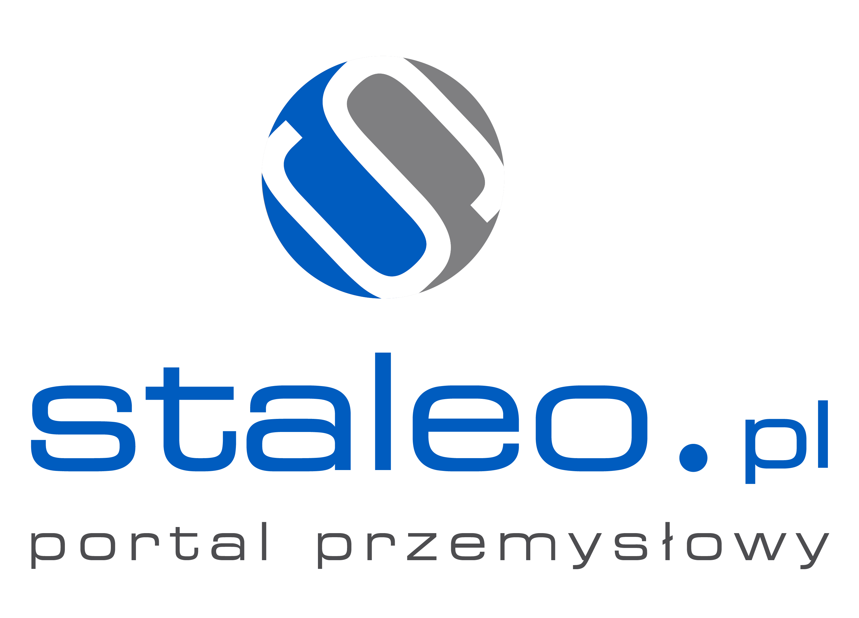 logo_staleo