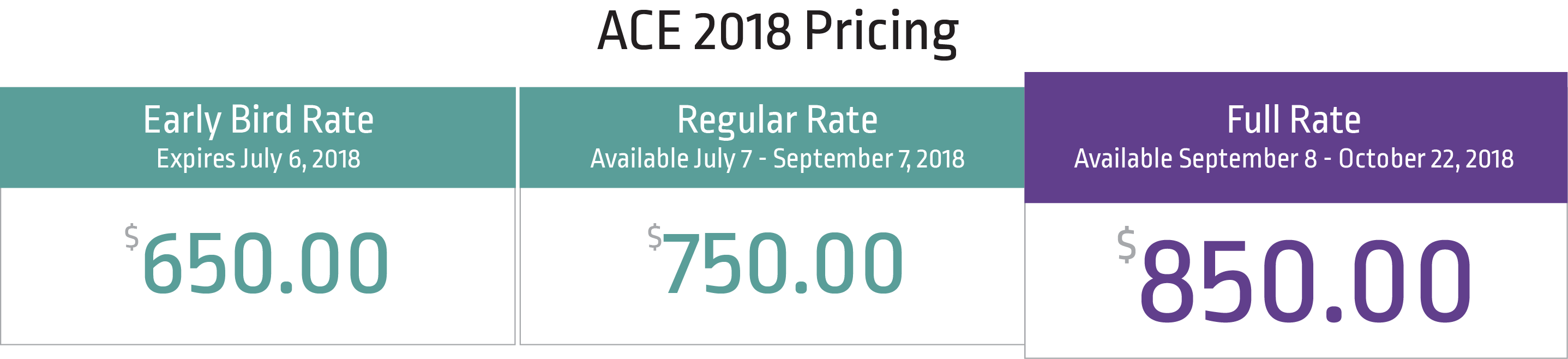 PricingTable3