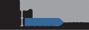 PM Providers Sponsor Logo
