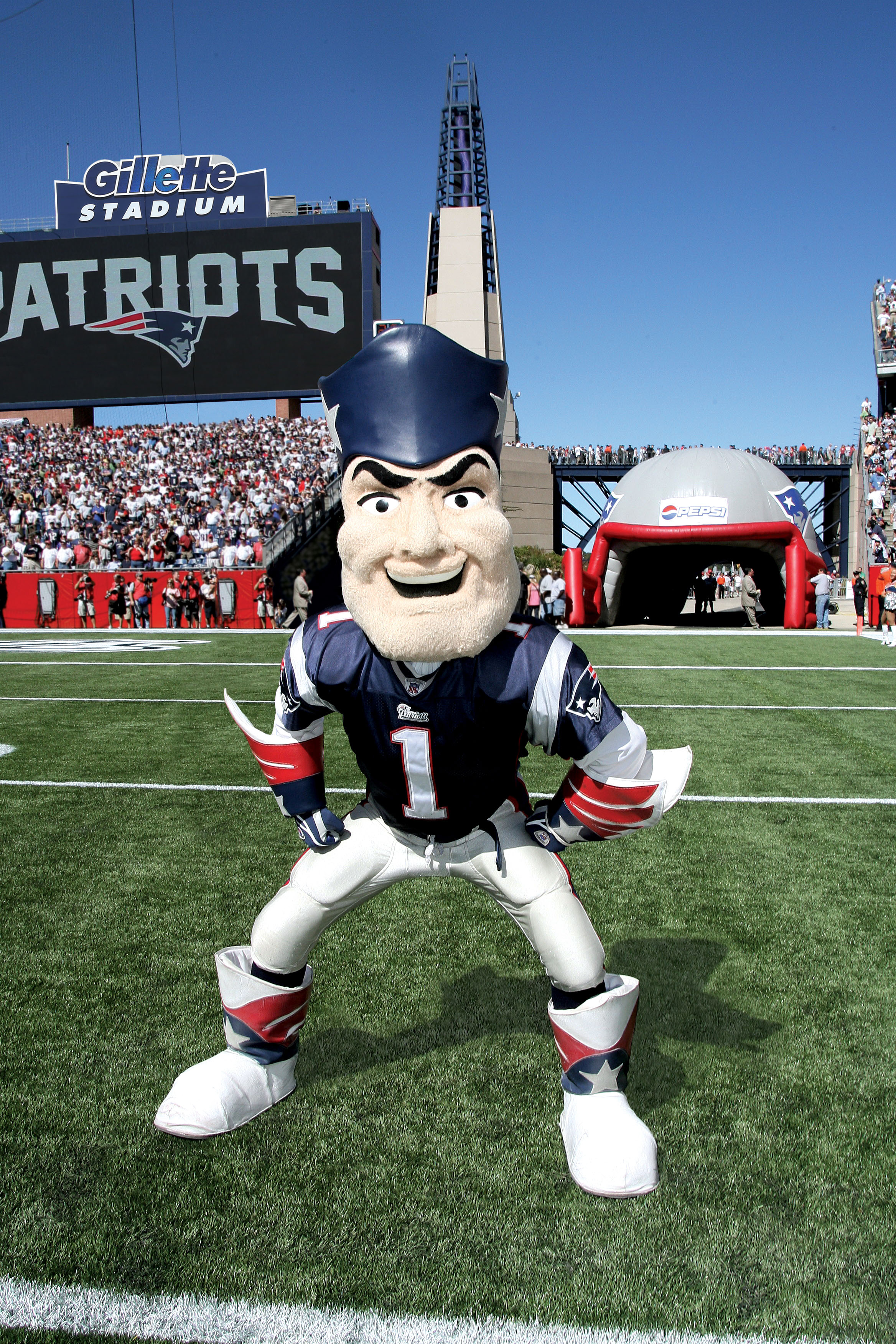 Pat Patriot Updated-low