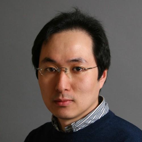 Yu-Sung_square.jpeg