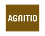 agnitio_small