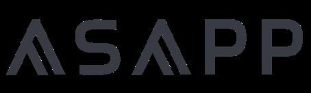 ASAPP_2