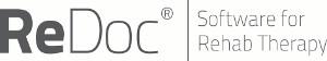 Redoc-Logo-partnerPage