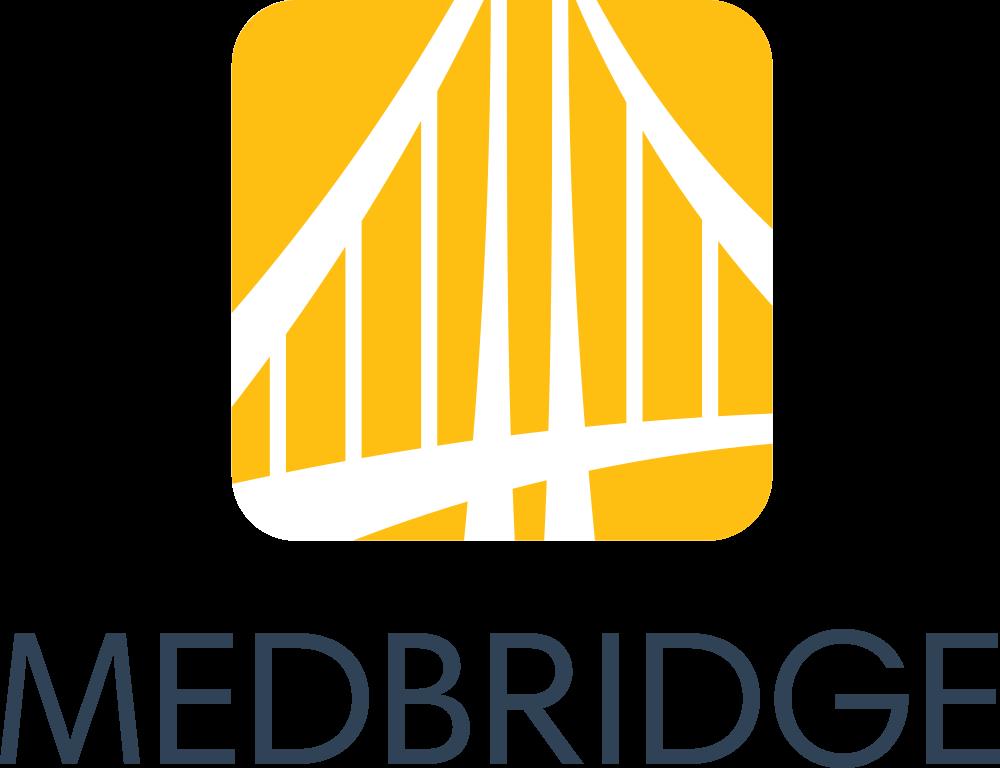 medbridgelogo-mb_vert_color_RGB