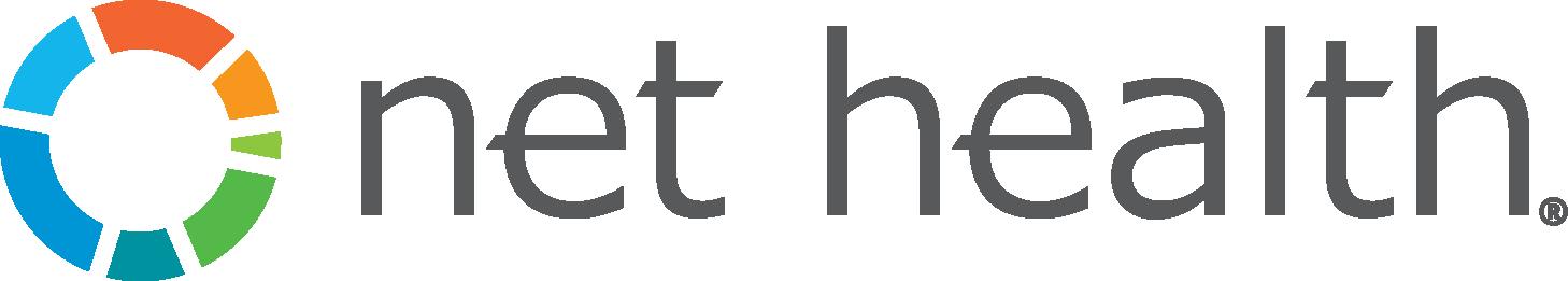 ReDoc Net Health Logo