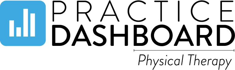 Practice Dashboard Logo