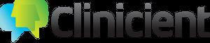 clinicient-partnerPage