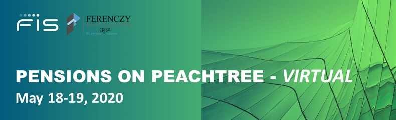 Pensions on Peachtree - Virtual