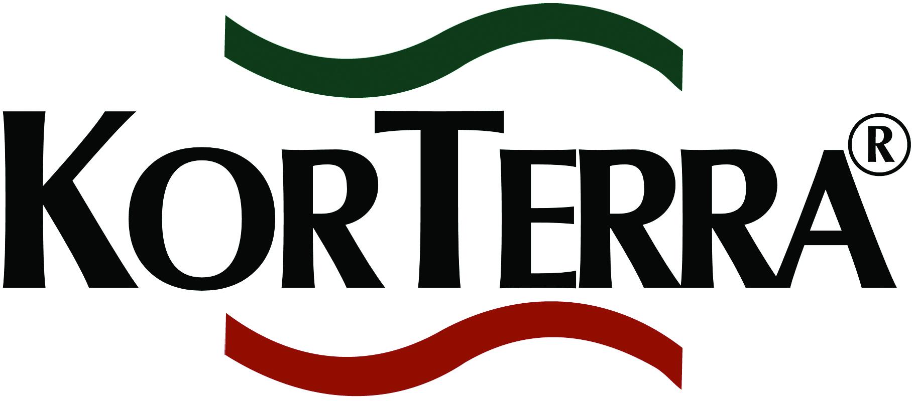 KorTerra-Logo-360-3