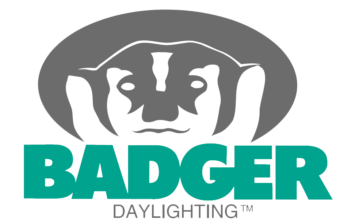 Badger-Daylighting-Ltd.
