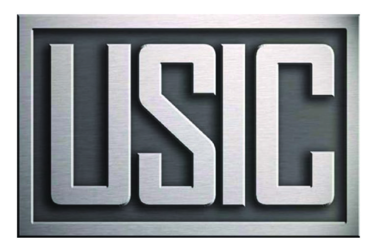 USIC-Logo-REVISED-09213-768x514