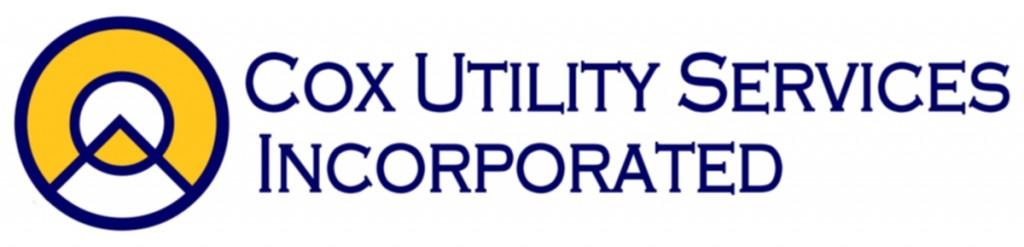 Cox-full-logo-1024x247