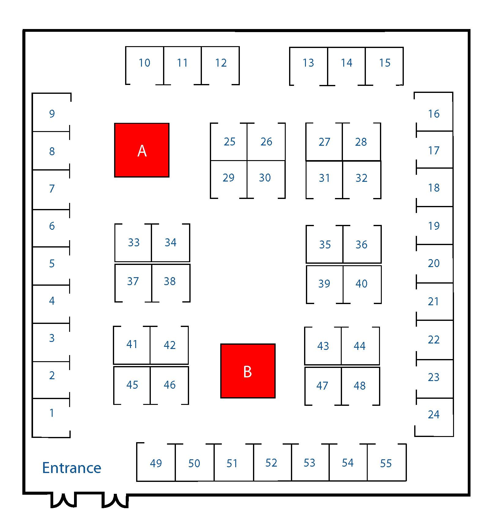 TX19_Floor_Plan