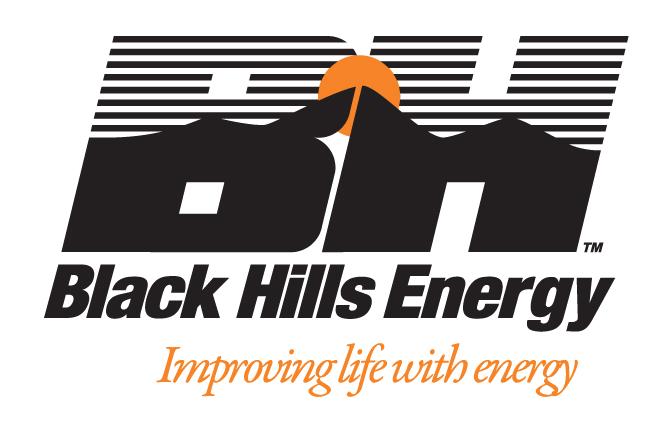 BlackHills-1