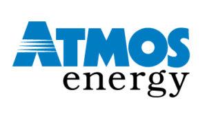atmos-1-300x176