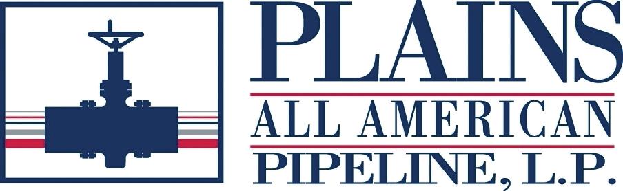 plains-pipeline copy