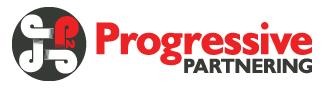 P2-New-Logo-300-2-(2)