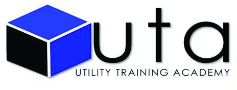 uta-logo (2)