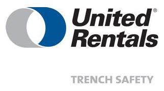 United-Rentals-Trench-Safety-Logo