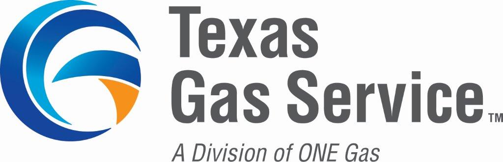 ONE Gas_TGS_CMYK
