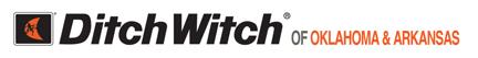 DitchWitch_sARpsd-1024x126