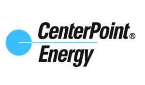 centerpoint-1-300x176